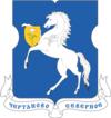Поиск няни в районе Чертаново Северное ЮАО. Работа и вакансии.