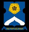 Поиск няни в районе Богородское ВАО. Работа и вакансии.