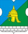 Поиск няни в районе Северное Бутово ЮЗАО. Работа и вакансии.