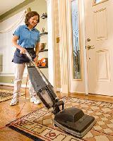 Как подобрать домработницу в дом? Советуем и рекомендуем.