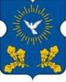 Поиск няни в районе Ивановское ВАО. Работа и вакансии.