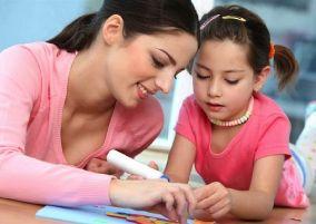 Реально ли в наше время найти своим детям идеальную няню?