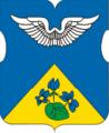 Поиск няни в районе Покровское-Стрешнево СЗАО. Работа и вакансии.