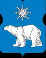 Поиск няни в районе Северное Медведково СВАО. Работа и вакансии.