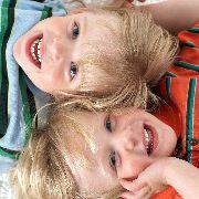 Как бороться с детским упрямством? В помощь няням!