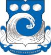 Поиск няни в районе Косино-Ухтомский ВАО. Работа и вакансии.