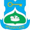 Поиск няни в районе Крылатское ЗАО. Работа и вакансии.