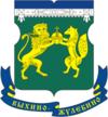 Поиск няни в районе Выхино-Жулебино ЮВАО. Работа и вакансии.